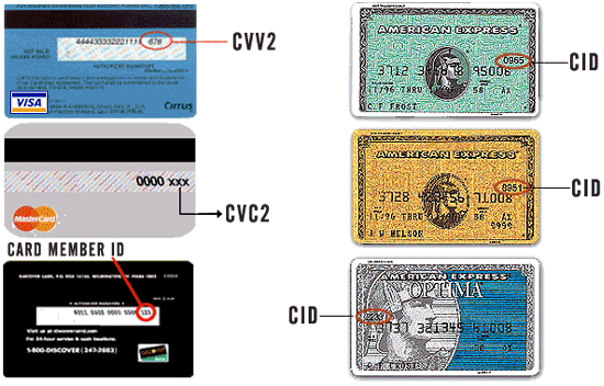 Discover business credit card application best business 2018 discover business credit card 1 capital one vs discover credit cards parecards reheart Gallery